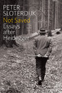 Not Saved - Essays After Heidegger